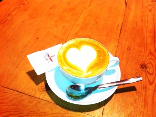 Café, coffee, nespresso, starbucks, nescafé, illy, intelligentsia, cup-cake, macarons, ottolenghi