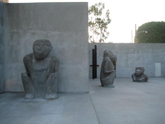 Maxfields, L.A.