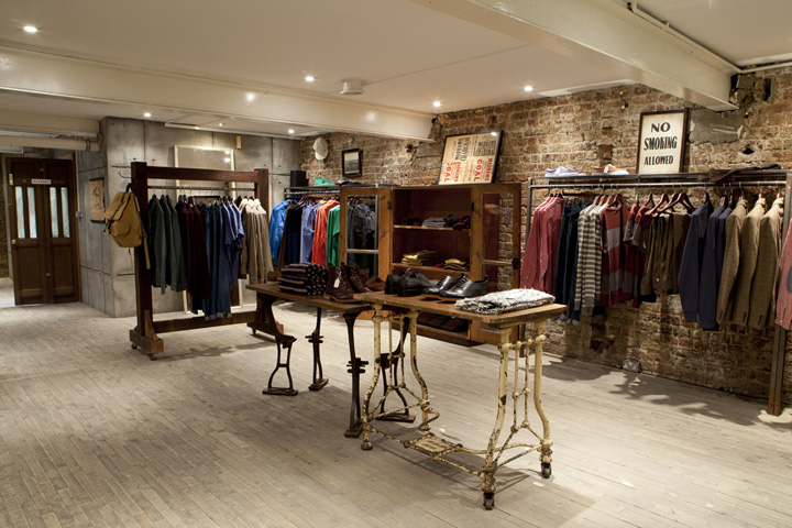 topman-general-store-london
