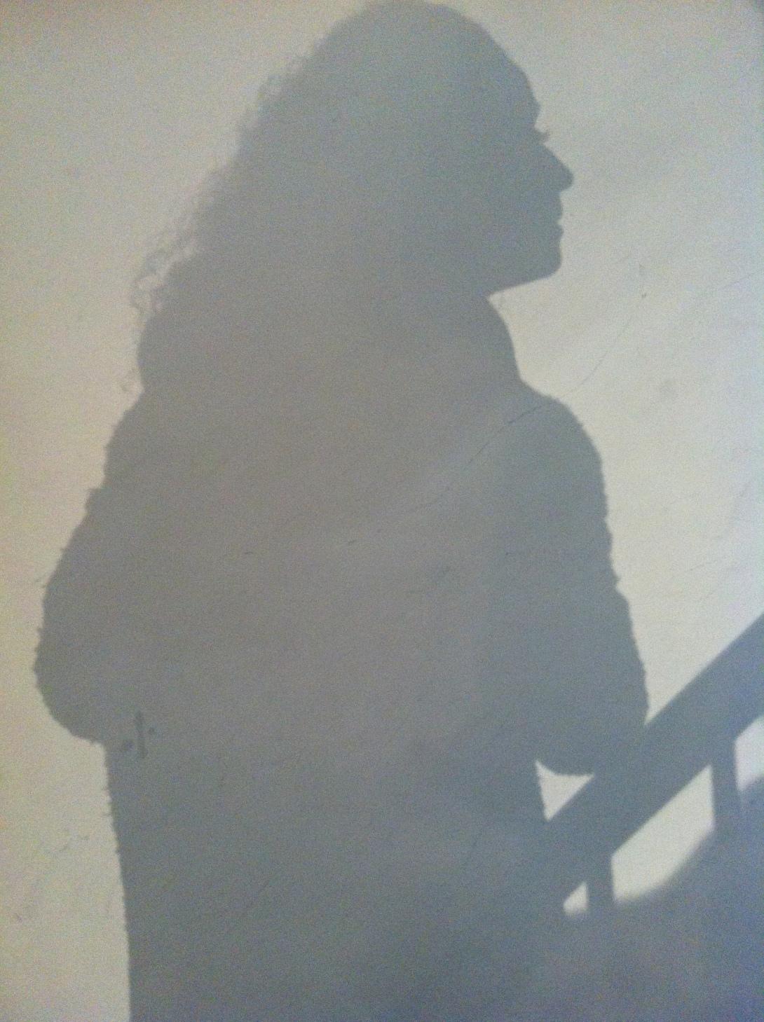 muymia shadow