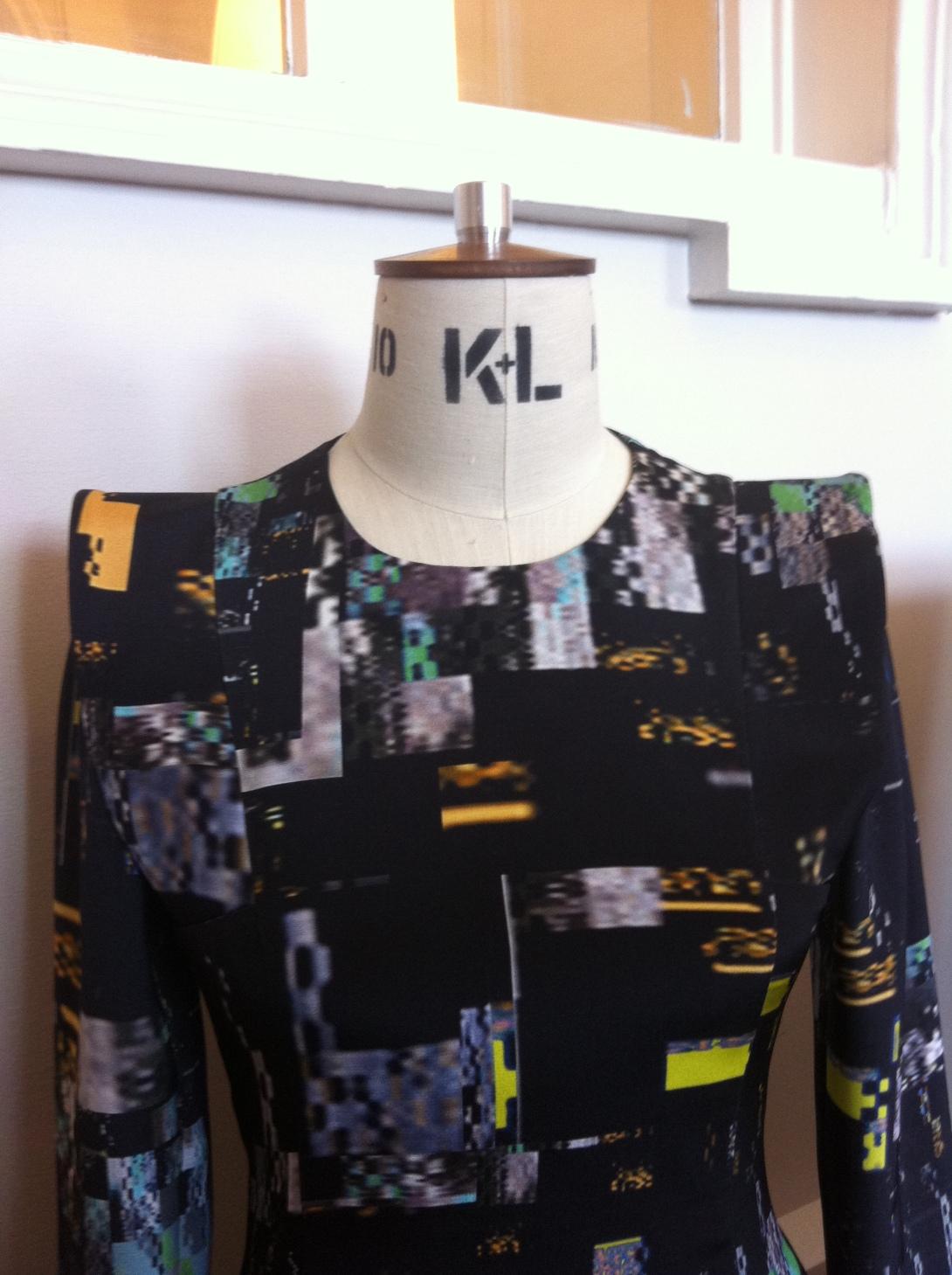 K+L AW13