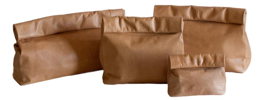 Picnic bag - Marie Turnor