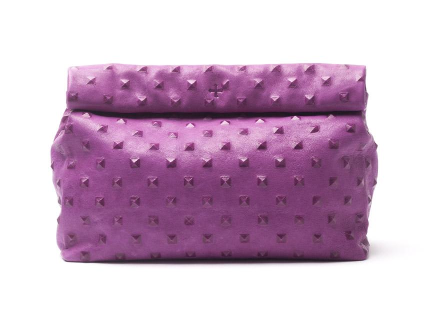 Picnic bag - Picnic bag - Marie Turnor