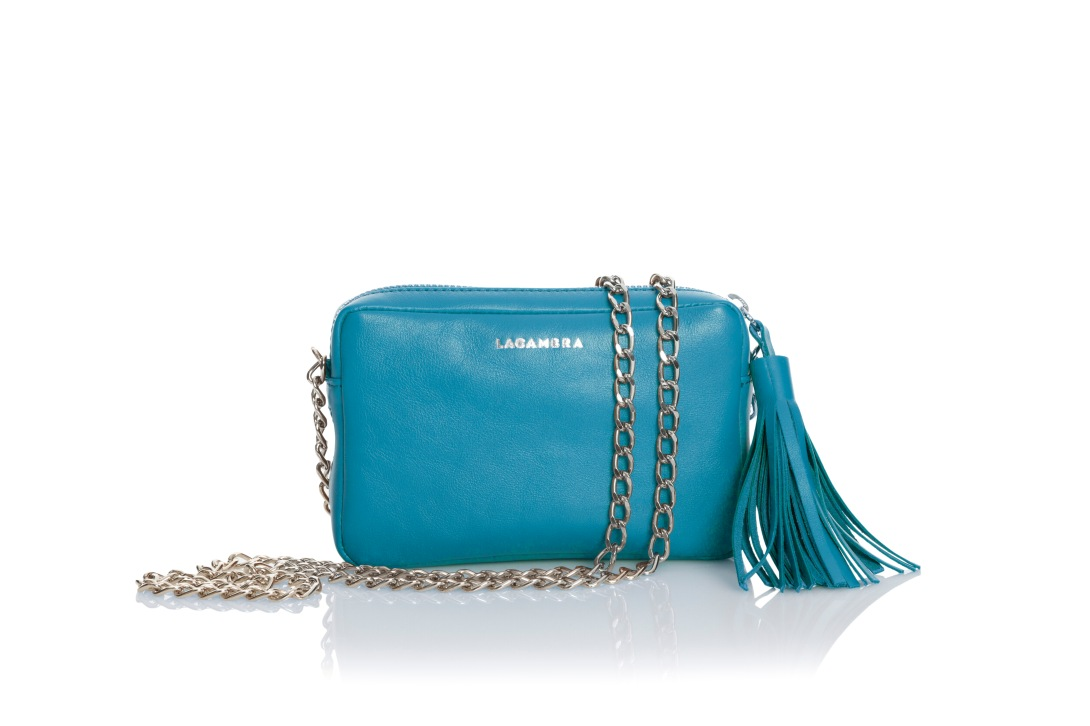 Aqua Mini Chic €89 by LACAMBRA