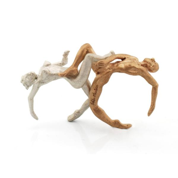 Selda Okutan - For Love Ring. Get it on Boticca.com