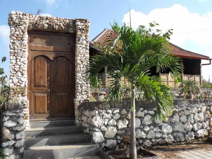 Bali Villas. Recommend by muymia.com