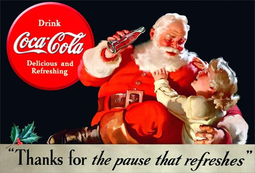 1938-Christmas-Coca-Cola-Ad