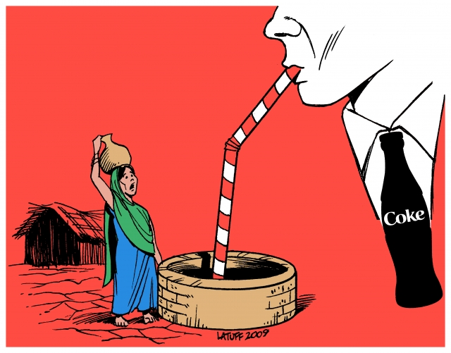 640_coca_cola_coke_india