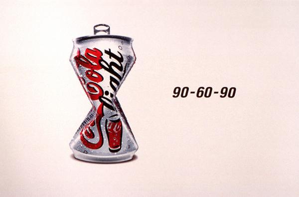 90 60 90