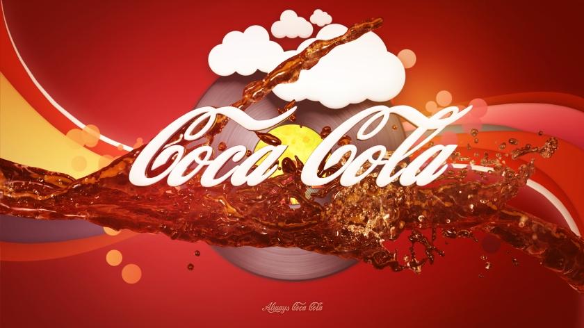 always_coca_cola_by_lacza-d49qb2r