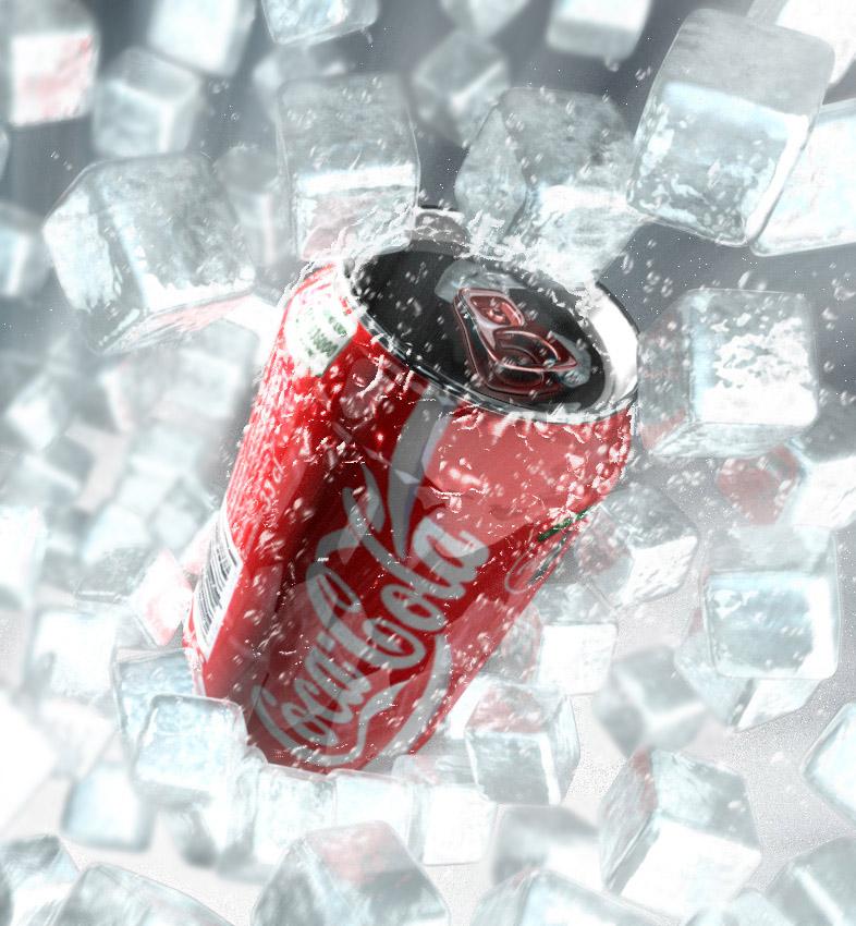 coca-cola-fria