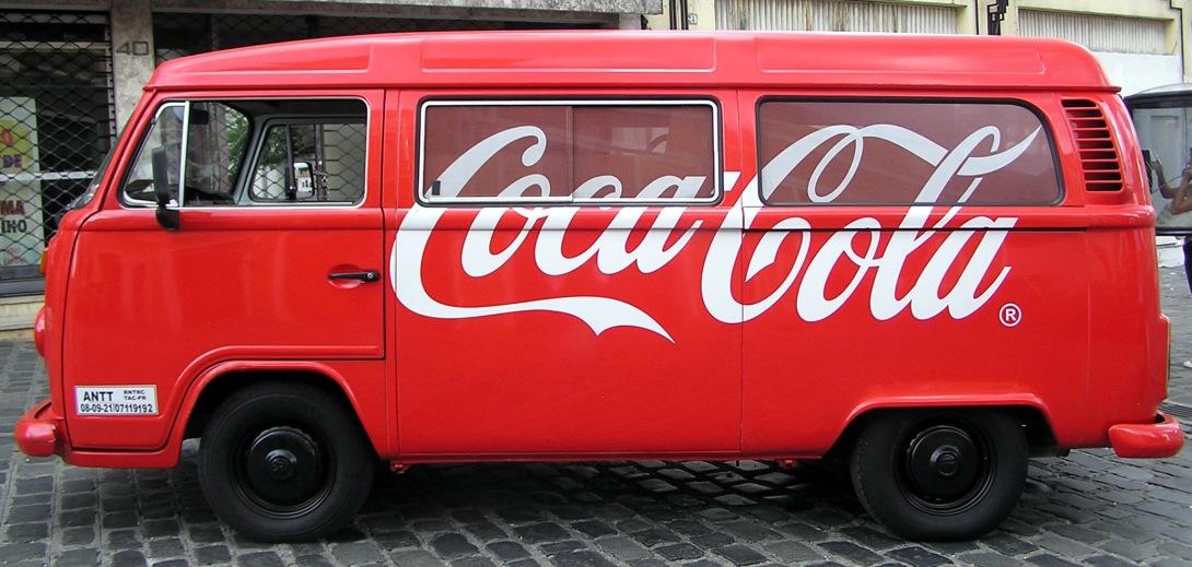 Coca-Cola_car_Volkswagen