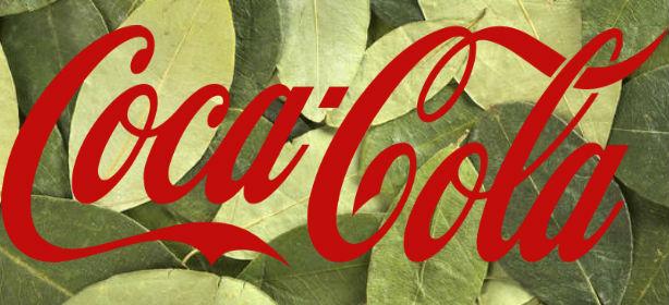 Coca - Ine?