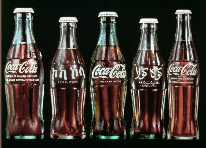 international_cocacola_bottles