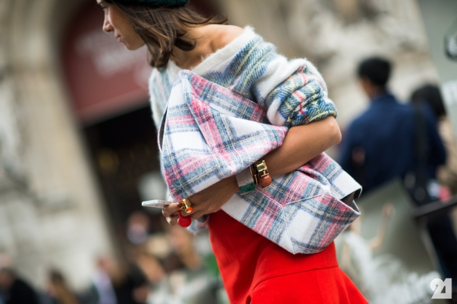 5194-Le-21eme-Adam-Katz-Sinding-Natasha-Goldenberg-Paris-Fashion-Week-Spring-Summer-2014_AKS7082