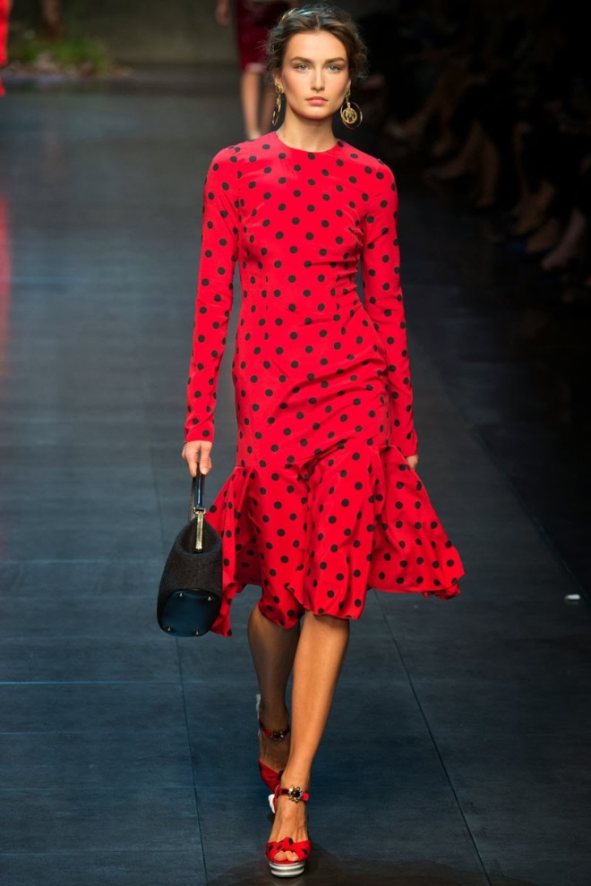 dolce-and-gabbana-rtw-ss2014-runway-74_120451987757