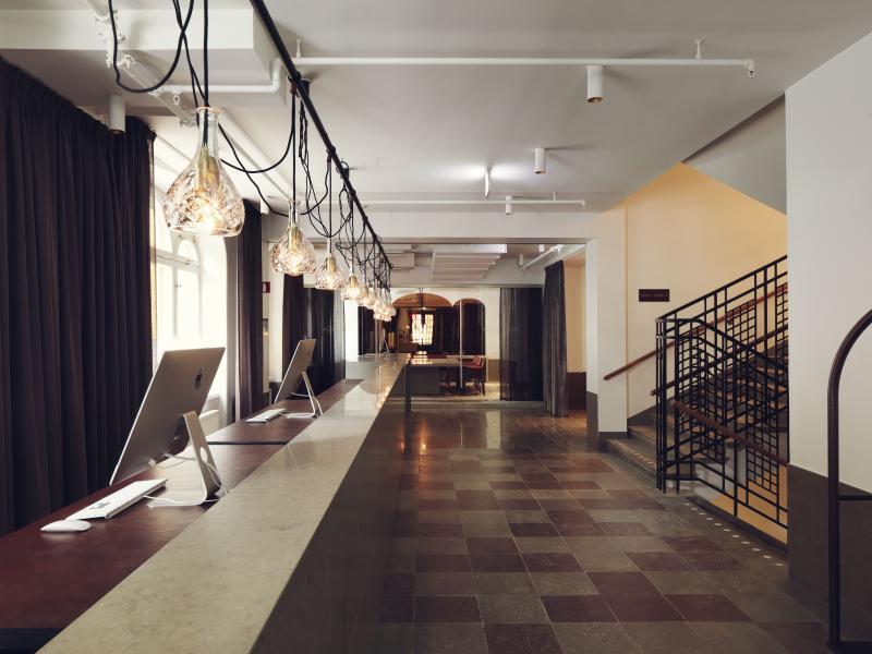 miss_clara_hotel_stockholm