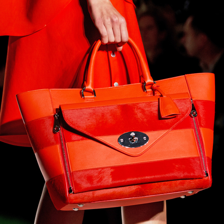 new_mulberry_handbags_runway_lfw_ss14_detail_press_17