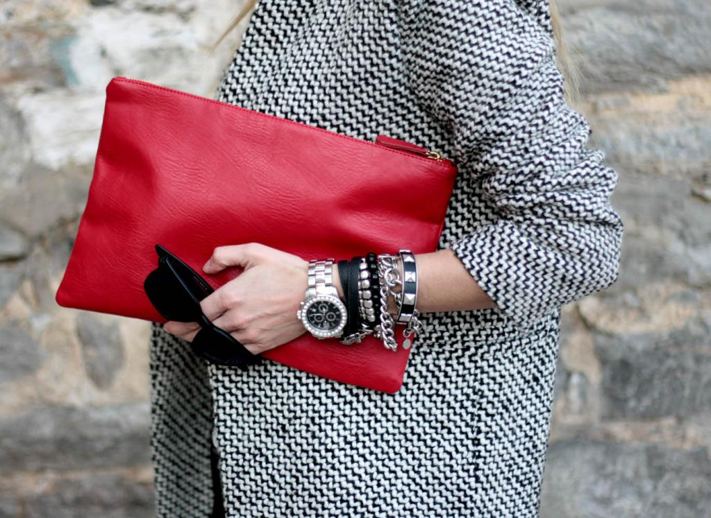 red bag ss 2014
