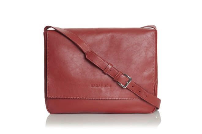 satchel_red_la cambra