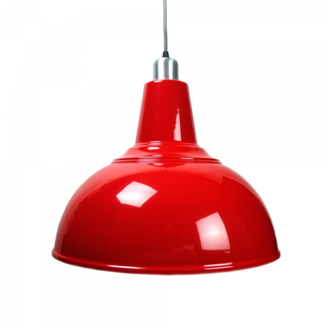 welsh-kitchen-lamp-red