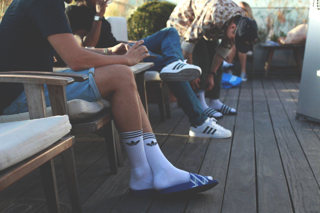adidas-Originals-Socksnslides-2-copy
