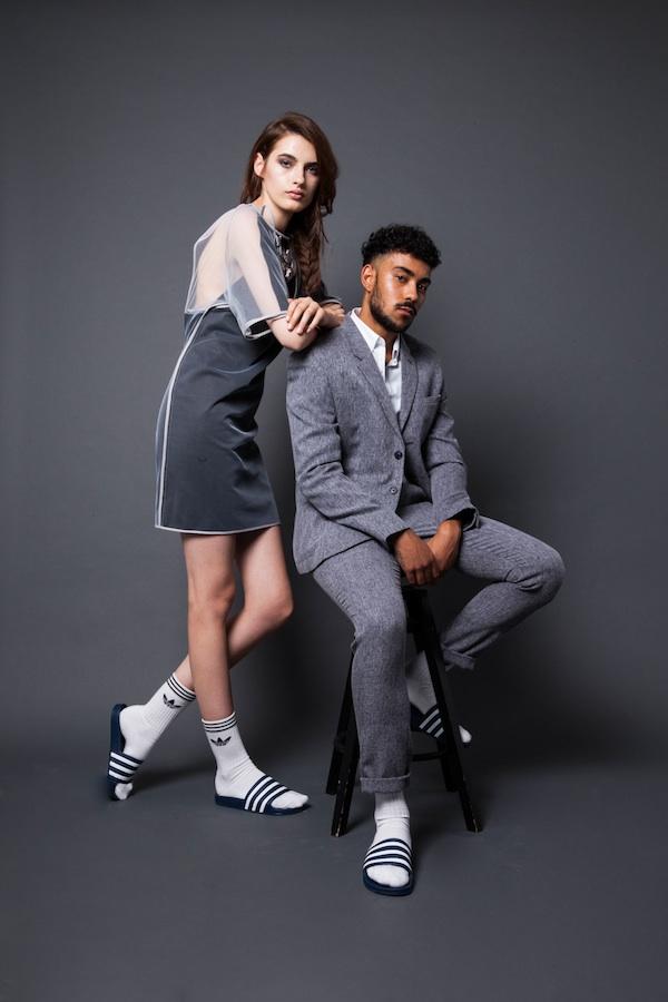 Adidas-socks-n-slides-2