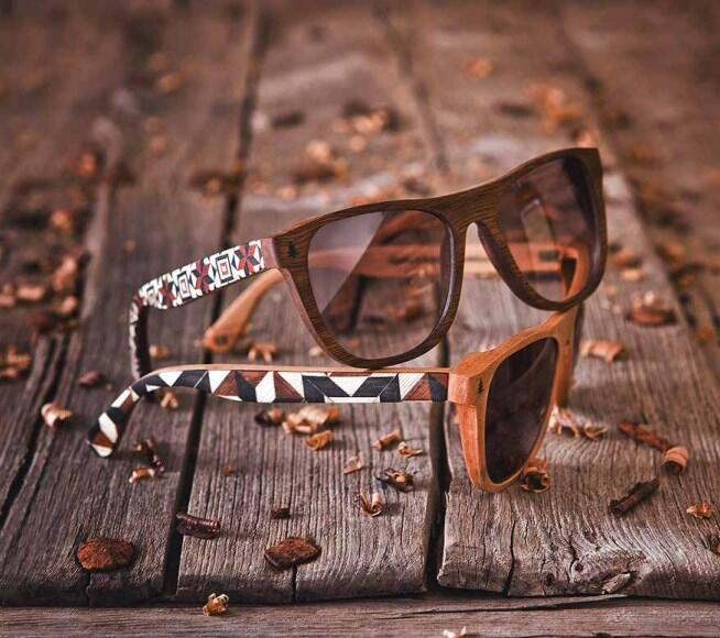 Laveta Eyewear