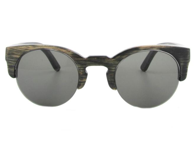Ribot Sunglasses Barcelona