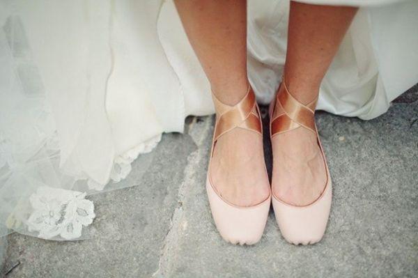 the-nichols-ballet shoes
