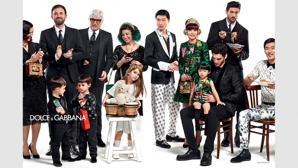 Dolce_&_Gabbana_dolce-and-gabbana-fall-winter-2015-2016-campaign-ad-children-collection-photos-17-1024x578_hr