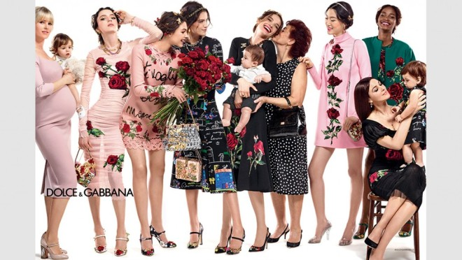 Dolce_&_Gabbana_dolce-and-gabbana-fall-winter-2015-2016-campaign-ad-woman-collection-photos-04-1024x578_hr