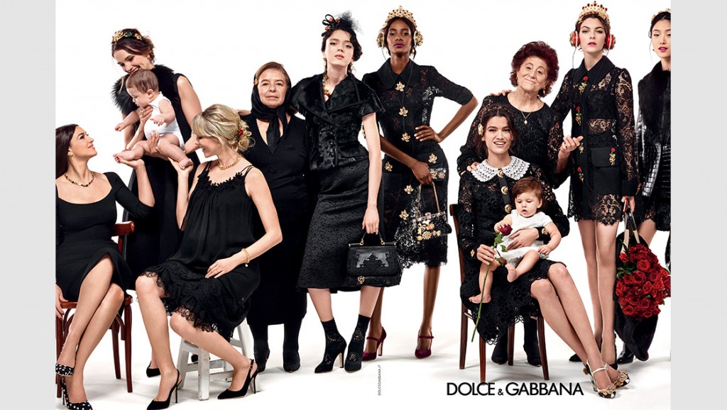 Dolce_&_Gabbana_dolce-and-gabbana-fall-winter-2015-2016-campaign-ad-woman-collection-photos-05-1024x578_hr