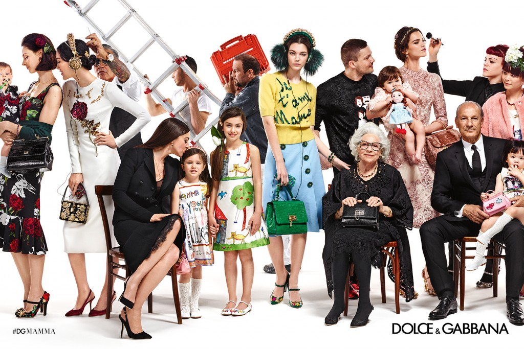 Dolce_&_Gabbana_dolce-and-gabbana-winter-2016-women-advertising-campaign-01-zoom-1024x683_hr