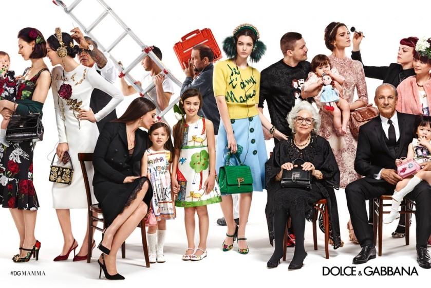 Dolce_&_Gabbana_dolce-and-gabbana-winter-2016-women-advertising-campaign-01-zoom-1024x683_hr