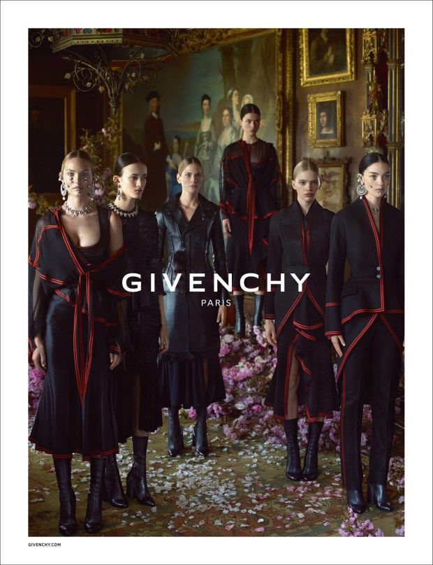 Givenchy_givenchy4_hr