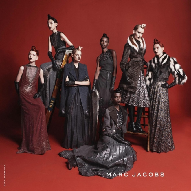 Marc_Jacobs_Marc-Jacobs-Models-Fall-2015-Ad-Campaign_hr