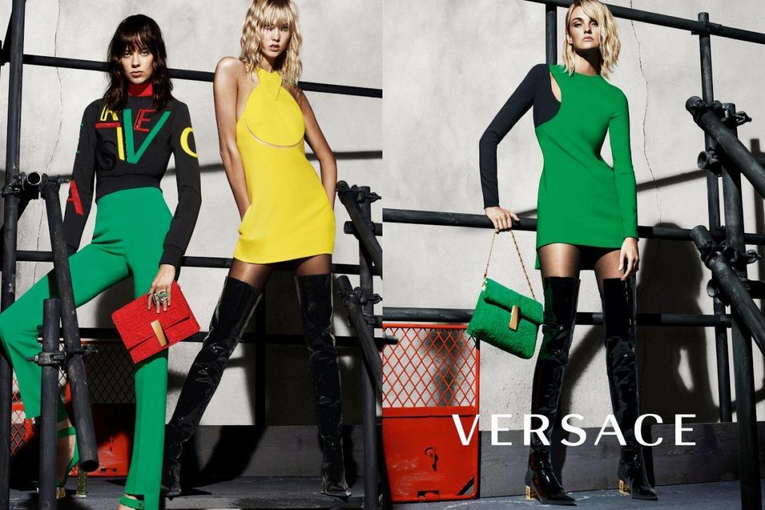 Versace_VERSACE_ADV_FW15_W_DPS2_hr