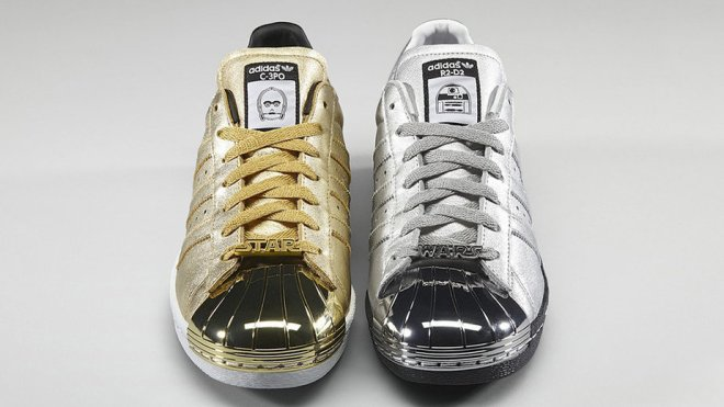 adidas-my-star-wars-superstar-80-s_gallery_a