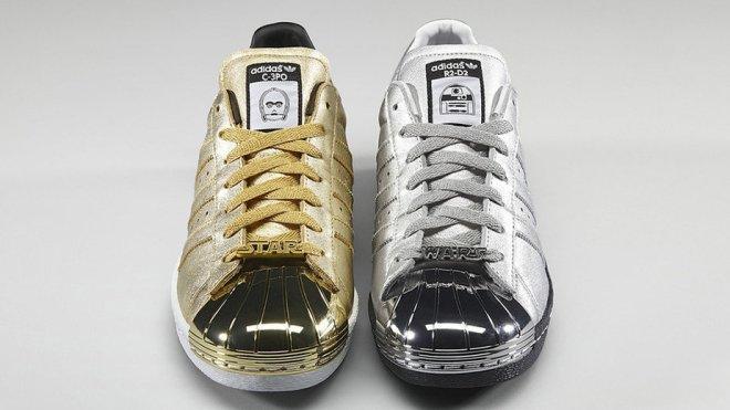 adidas-my-star-wars-superstar-80-s_gallery_a
