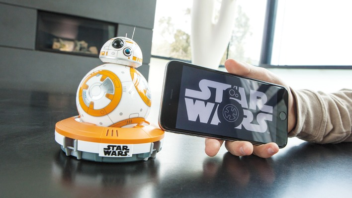Sphero-BB-8-robot-Star-Wars
