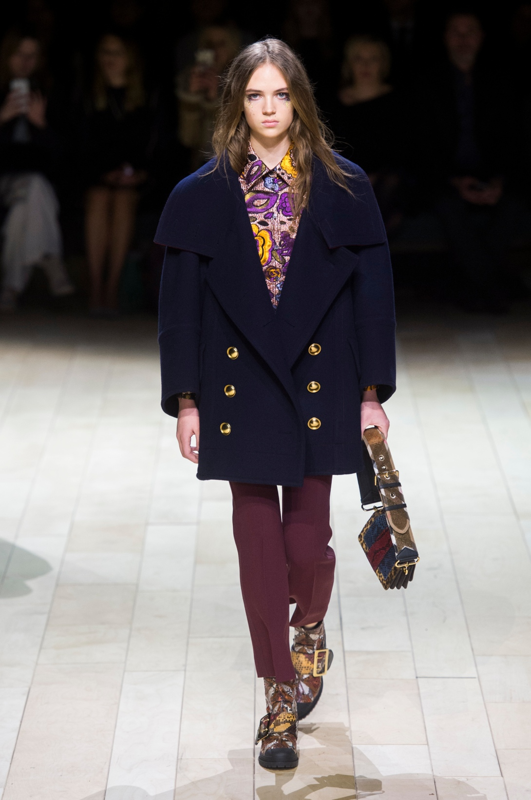 Burberry_London_blr_aw16_067_hr
