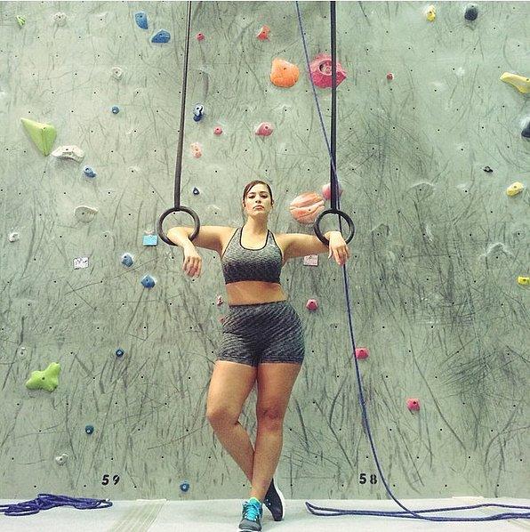Ashley_Graham_Model-Ashley-Graham-Intense-Workouts-Weak_hr