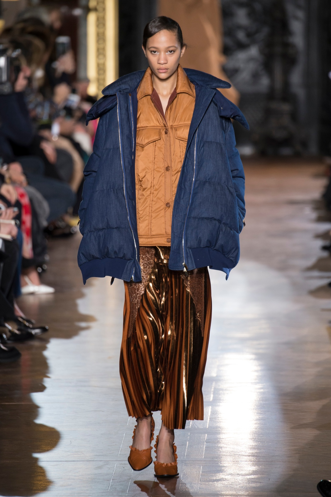 Stella_McCartney_smc_aw16_058_hr