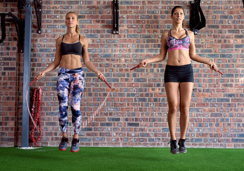 Well_&_Good_Intensive-Fitness-Programs_hr