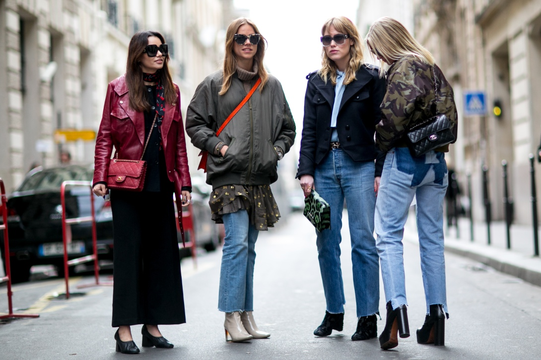 Fashion_Week_Streets_pfws2_0316_088_hr