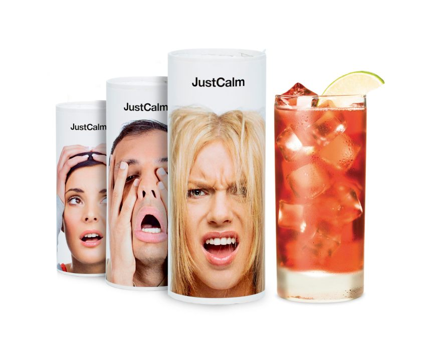 justcalm-relaxing-drink