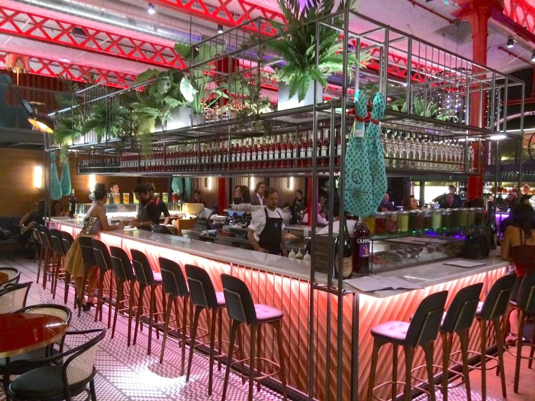 barra-restaurante-el-mama-y-la-papa-gastronomistas-com-1-1