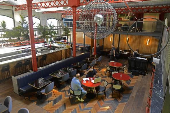 los-mejores-nuevos-restaurantes-barcelona-1474975588217
