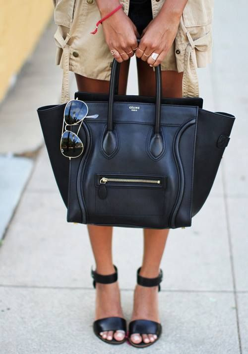 the-perfect-bag